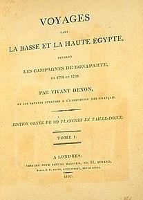 histoire des rencontres algerie egypte